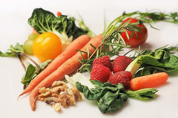kubire_vegetables
