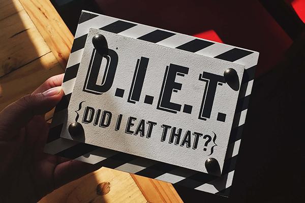 ダイエット中にオススメしたい低カロリーなおやつ7選