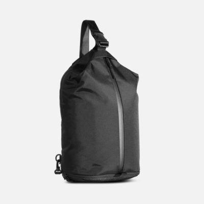 Aer Sling Bag 2 Black