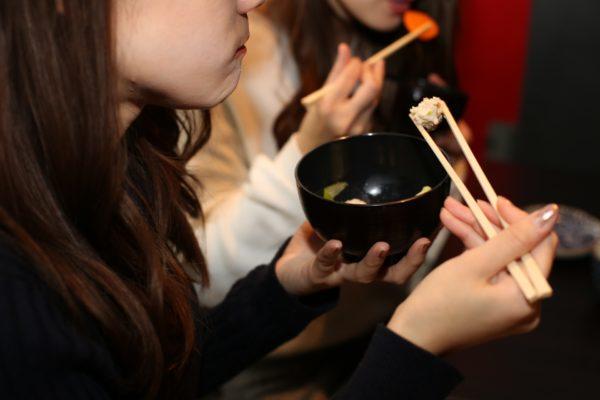 高タンパク質な食べ物がダイエットにオススメの理由
