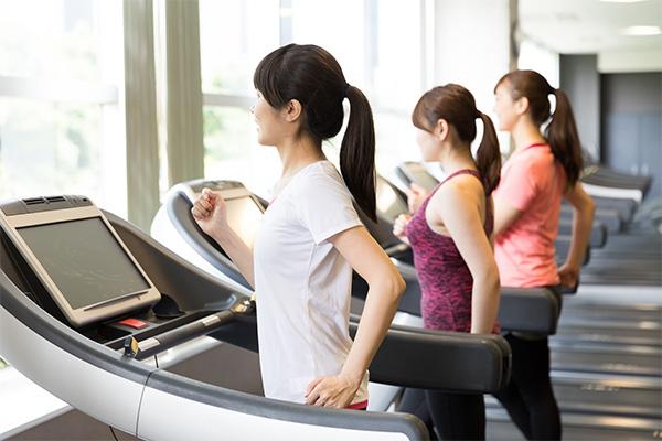 ダイエットで痩せるには有酸素運動と筋トレを組み合わせよう