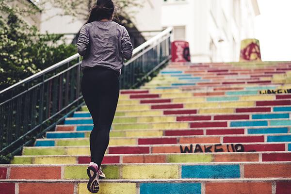 痩せるための有酸素運動!ダイエットに効果的なランニングとは?