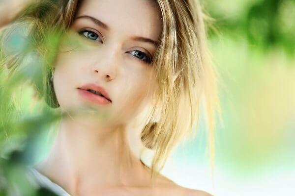 kubire_beautifulskin_女性_栄養素_鉄分_重要